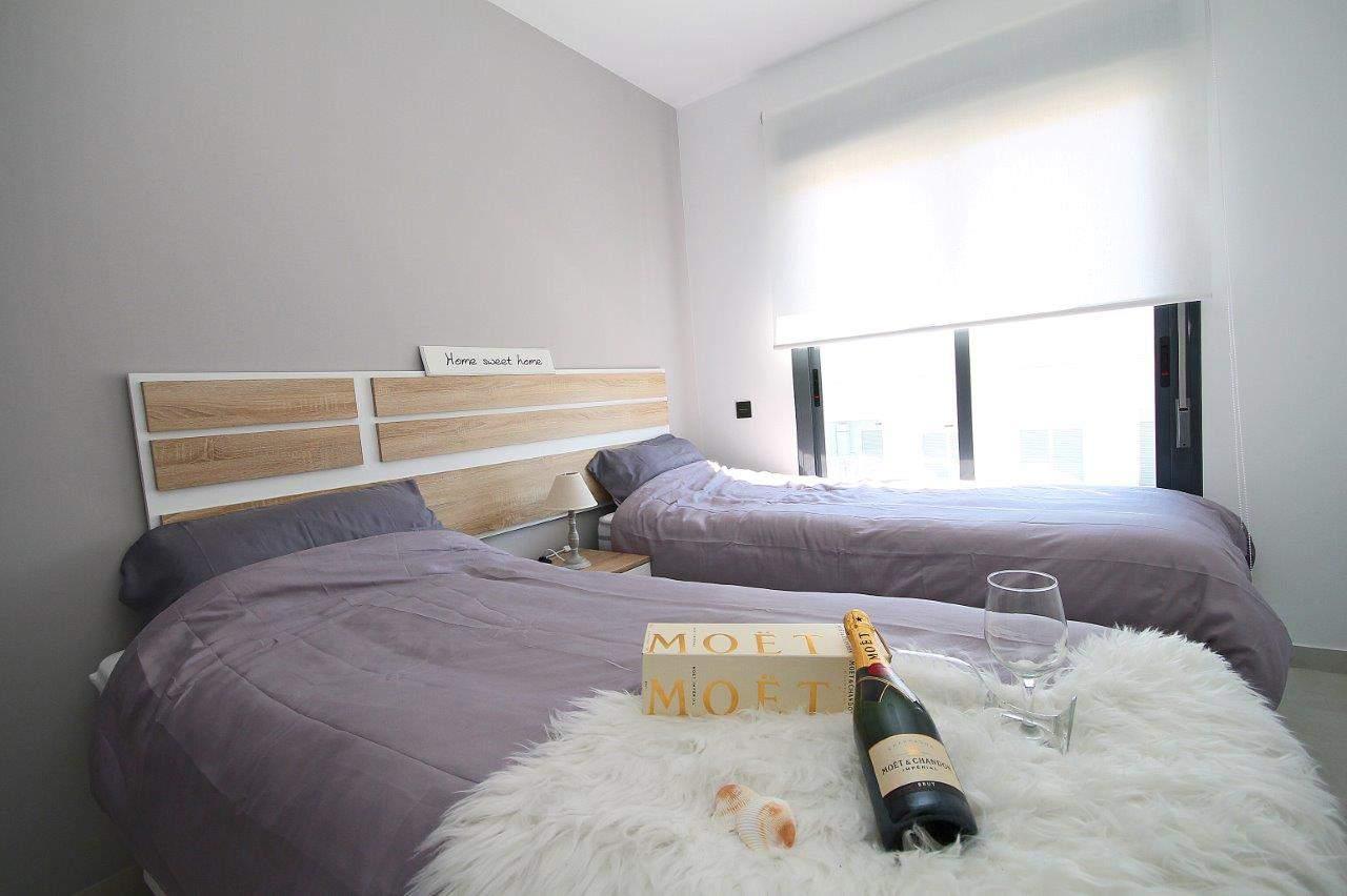 slaapkamer-13