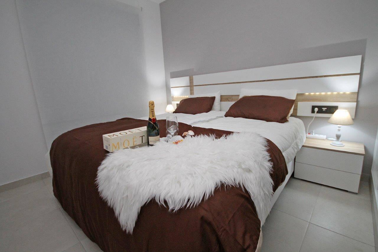 slaapkamer-6