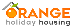 Orange Holiday Housing