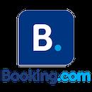 logobooking.com